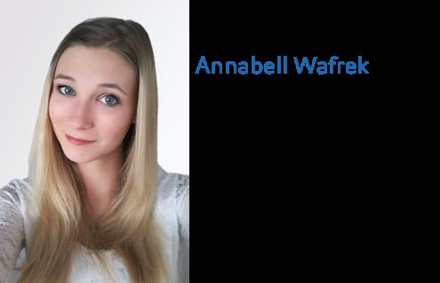 Annabell_LV
