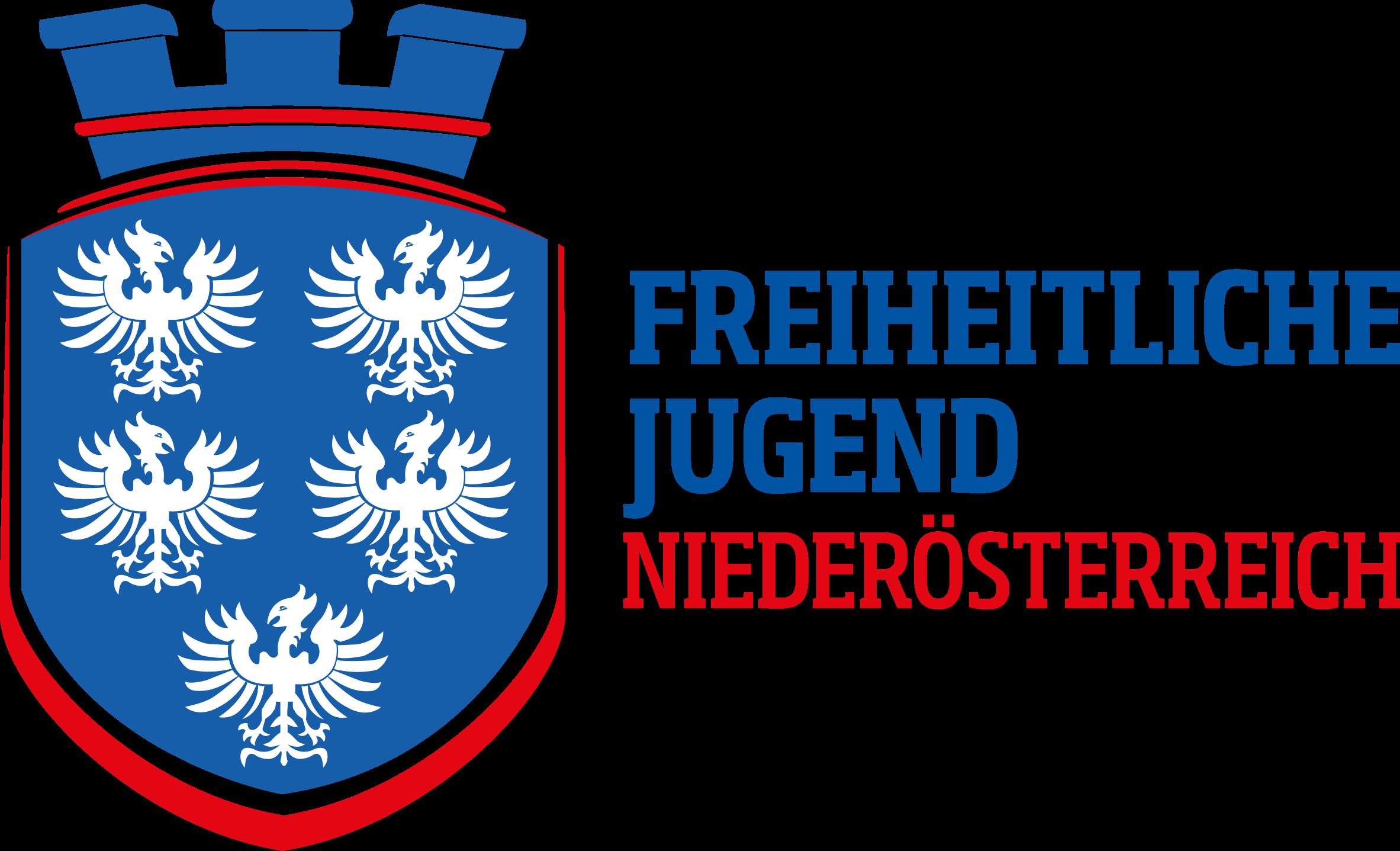 Freiheitliche Jugend Niederösterreich