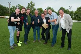 FJ_Fußballfest1